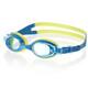 speedo Sea Squad Lapset uimalasit , vihreä/sininen